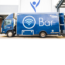 Mobile O Bar - Ochsner Health Center - Belle Meade