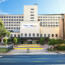 Ochsner LSU Health Shreveport - Academic Medical Center
