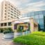 Ochsner LSU Health Shreveport - St. Mary Medical Center