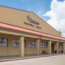 Ochsner Health Center – Tchoupitoulas