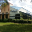 Ochsner Therapy & Wellness - Mandeville