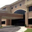 Ochsner East Lake Physical Therapy