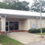 Ochsner Pascagoula Physical Therapy