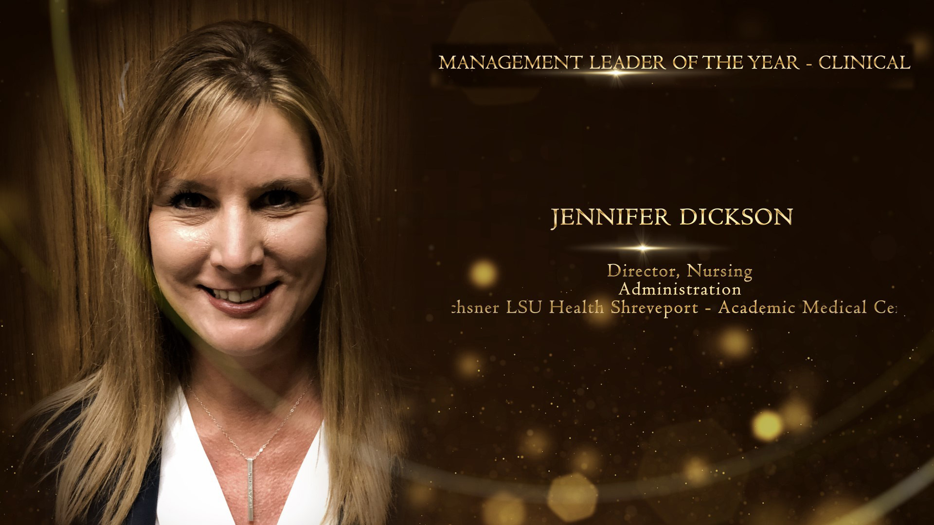 Management Leader of the Year Clinic NOM 1 2020 06 19 13 09 40