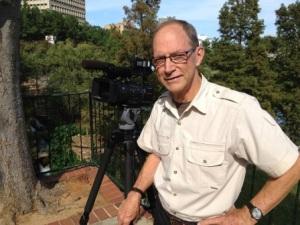 Patient Stories Stephen Hooker 1