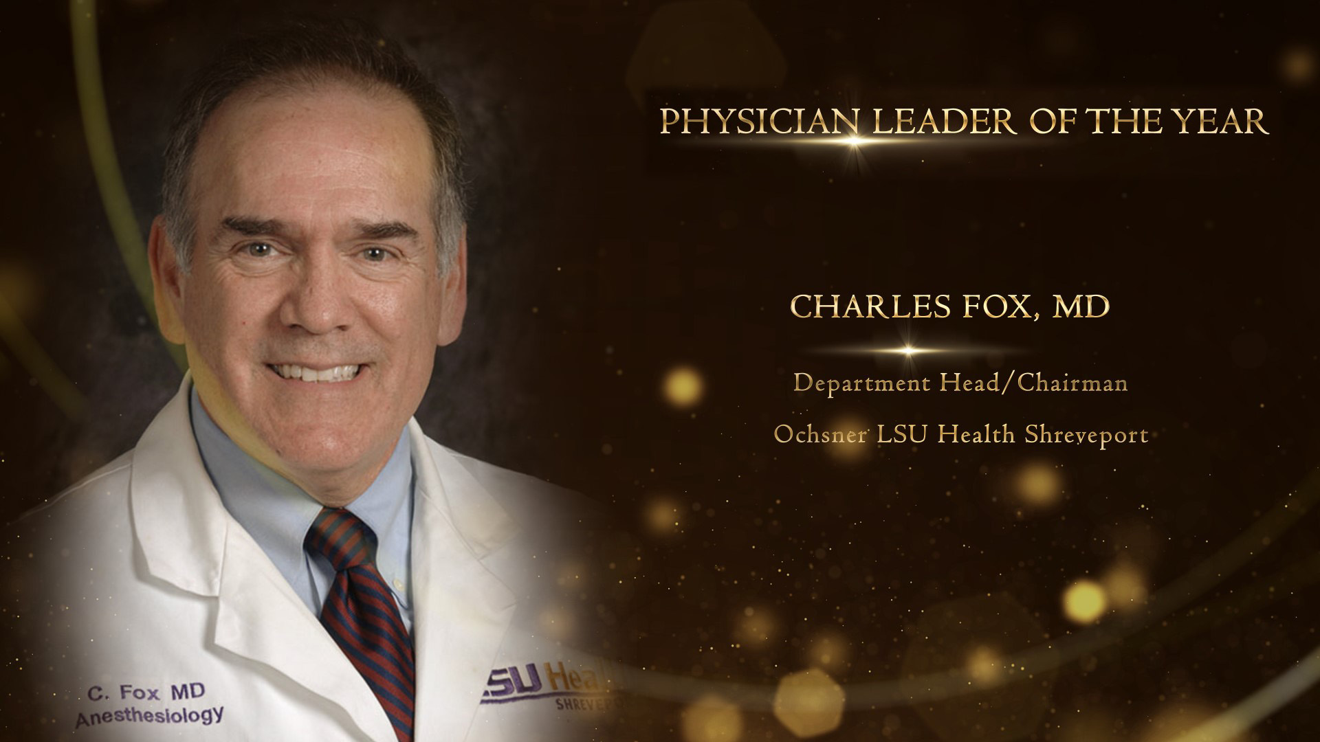 Physician Leader of the Year NOM 1 2020 06 19 16 29 31