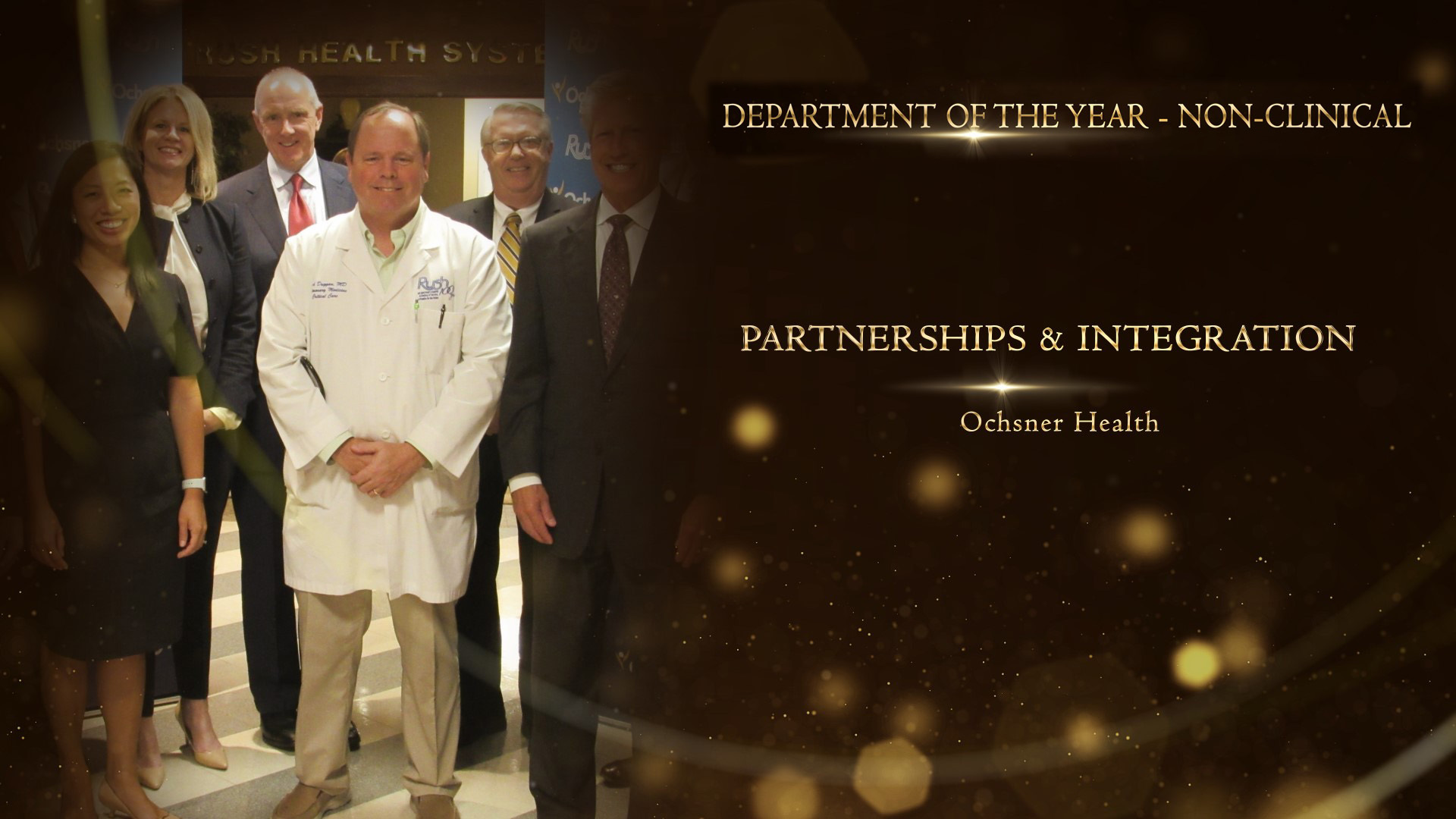 SOL Department of the Year Non Clinical ae NOM 1 2020 06 19 12 20 27