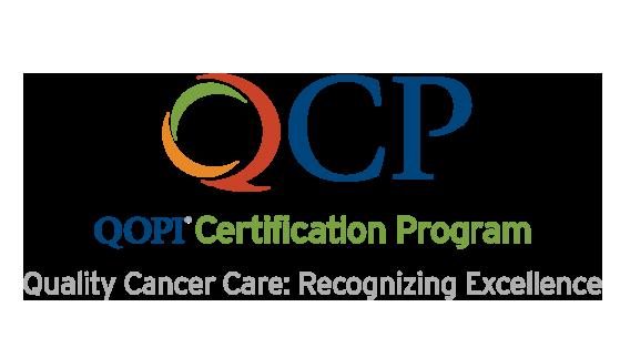 Cancer Care | Ochsner Health System