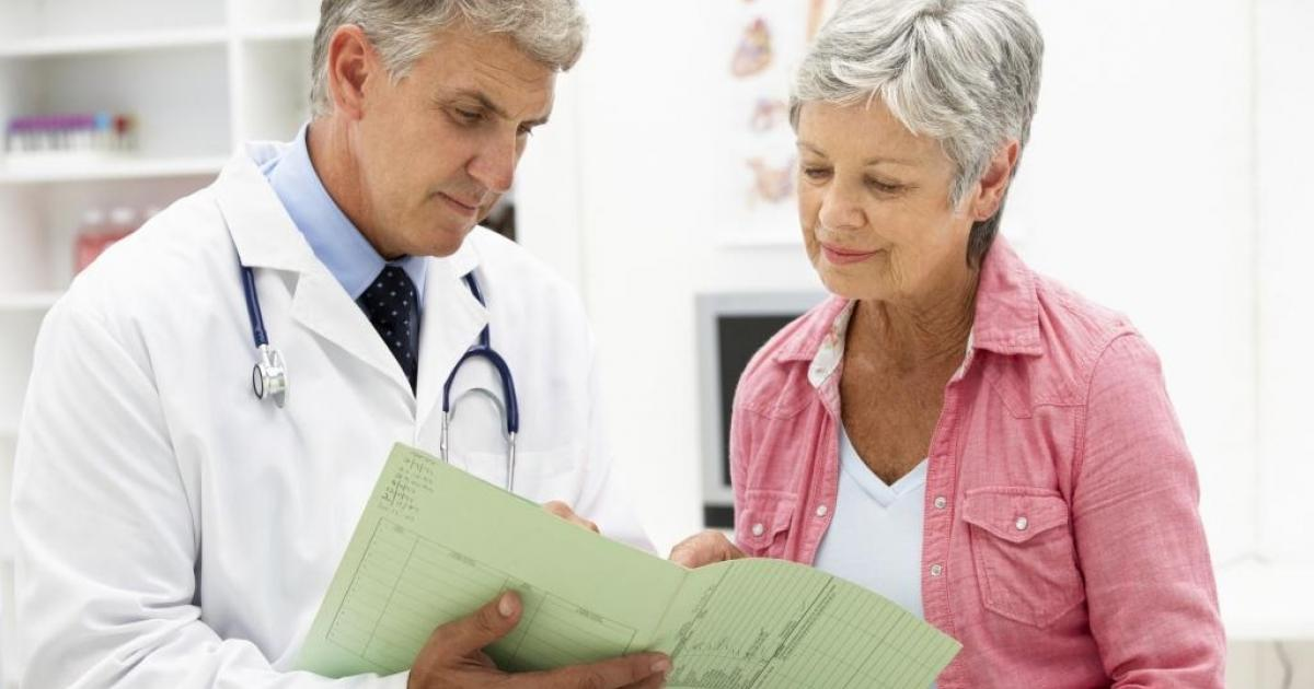Palliative Care   Ochsner Health System