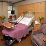 Ochsner Kenner Family Birthing Center