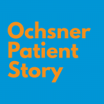 Micheal S. shares his journey to receiving bi-lateral Cochlear Implants.
