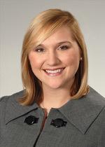 Allison Sharai