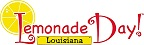 https://louisiana.lemonadeday.org/
