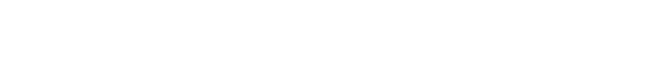 SMH Ochsner Logo Horizontal white