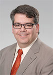 Craig A. Bardell, J.D.
