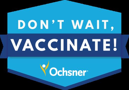 Flu Shots  Ochsner Health System