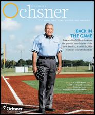 Magazine July 2014