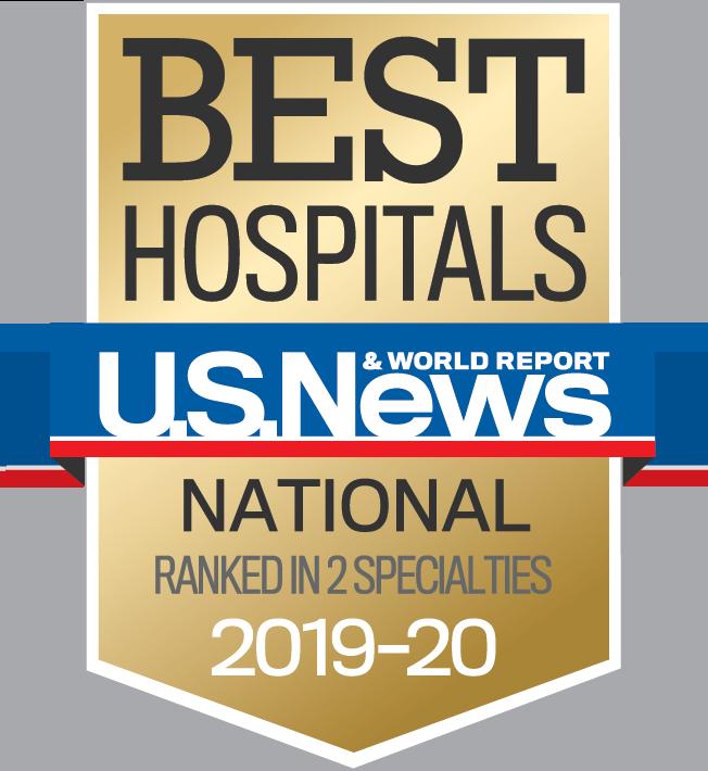 Ochsner Medical Center - North Shore | Ochsner Health System
