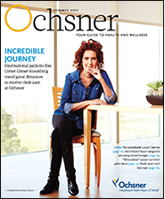 Ochnser Magazine Thumb Summer 2015