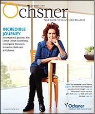 Ochnser Magazine Thumb Summer 2015