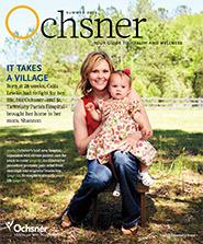 Ochnser Magazine Thumb Summer 2016