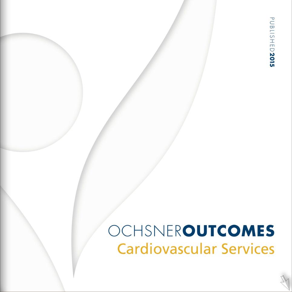 Cardiology Outcomes