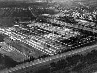 1946_Camp-Plauche.jpg
