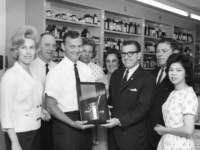1964_Ochsner_filled_2_million_precriptions_at_pharmacy.jpg