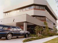 1980s_Neighborhood_Clinics_-_Kenner.jpg