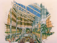 1991_Building_Expansion_02.jpg