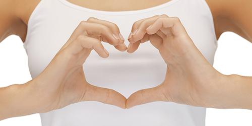 462394345 Heart Risk 500X250