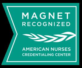 Magnet Recognition Logo Cmyk Png