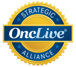 Onc Live 2013 SAP Seal