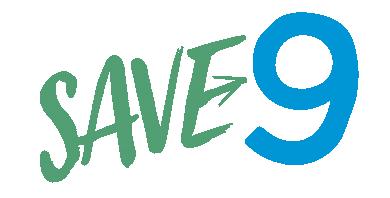 Save9 Final Color