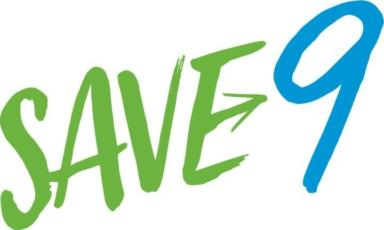 Save9 Logo All 4 Color 720X431 463E78Cc D601 4942 A123 F6D60267C73A
