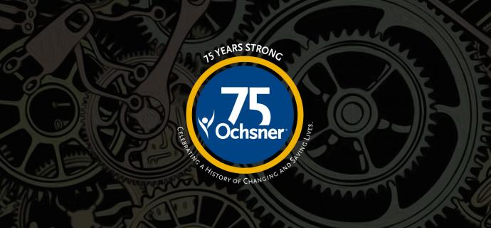 Ochsner Timeline Bg